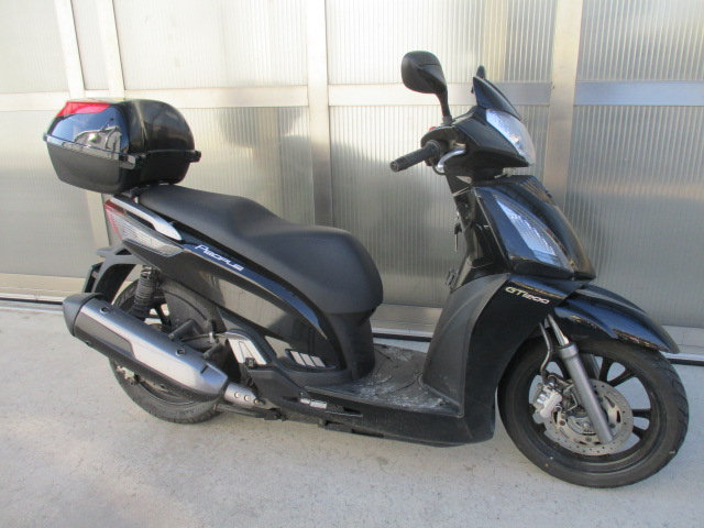 Moto usate scooter usati 125 200 600 750 900 1000