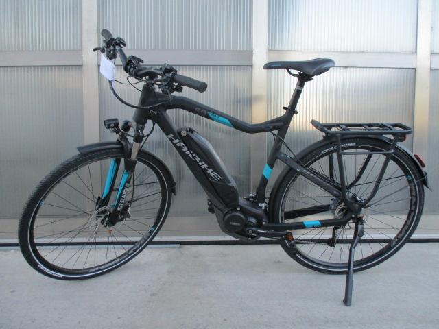 a02c818a8c1 Bici elettriche prezzo, annunci e-bike nuova usata trekking e mtb ...