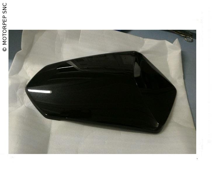 Kawasaki monoposto originale