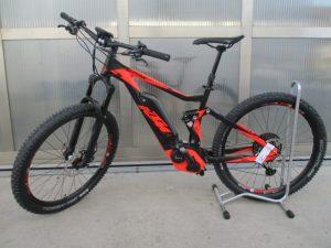 Svendita bici ebike in offerta