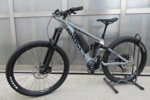 prezzo Ghost Sl AMR XS 3.7 plus 2020 bici elettrica